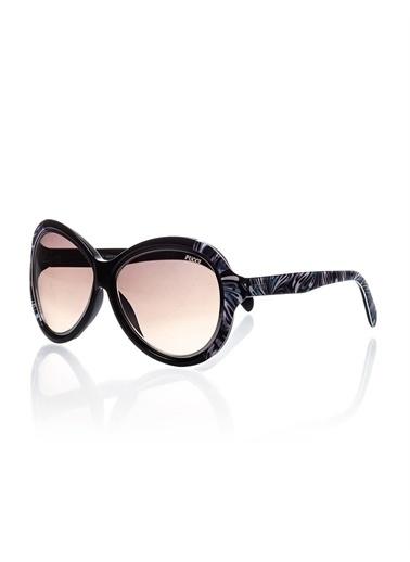 Emilio Pucci  Ep 0018 05B Kadın Güneş Gözlüğü Füme